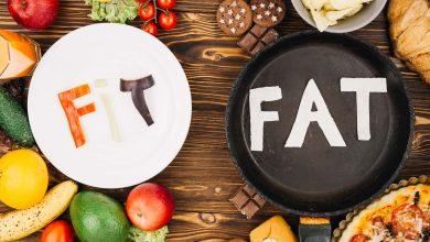 I prodotti brucia grassi sono integratori studiati per favorire la perdita di peso