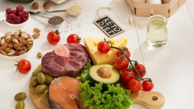 La dieta chetogenica è una dieta con un rapporto tra grassi, proteine e carboidrati sbilanciato