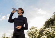 Il residuo fisso indica la quantità di sostanze disciolte in un litro d'acqua.