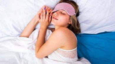 quante ore bisogna dormirequante ore bisogna dormire per stare bene