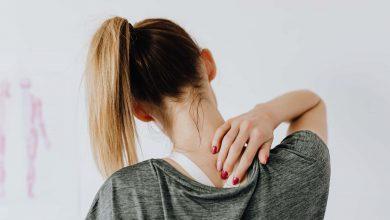 L'utilizzo dei cerotti può dar sollievo e alleviare il dolore in caso di piccoli fastidi